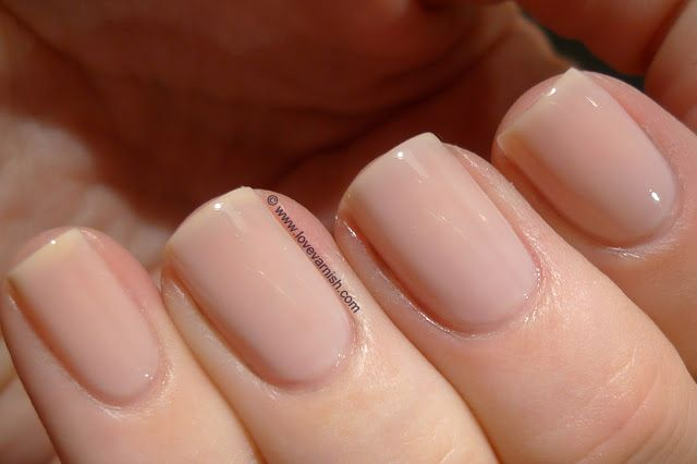 Love. Varnish, chocolate and more...: OPI Barre My Soul