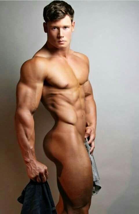 handsome office handsome handsome boy handsome hunk Handsome guy Gay
