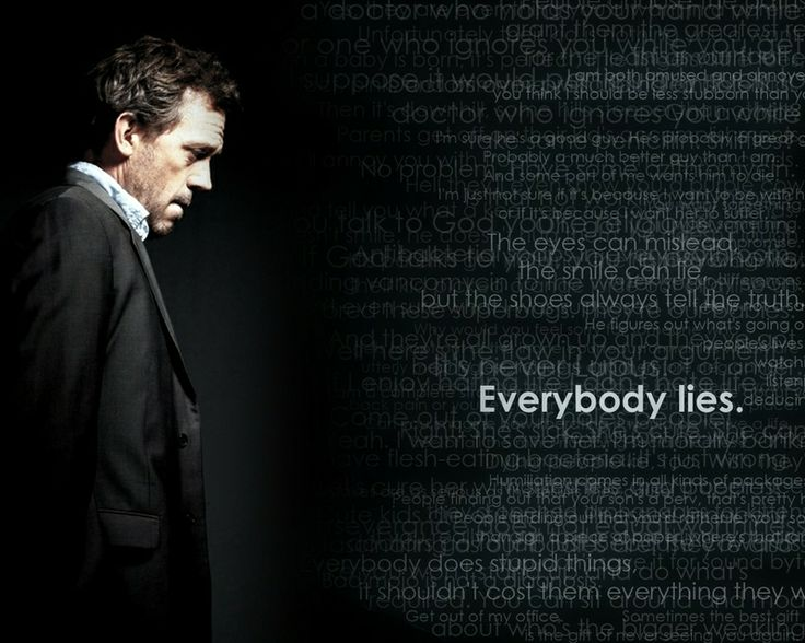 Winter Blues Pictures And Quotes | Quotes,Hugh Laurie Quotes Hugh Laurie Gregory  House House