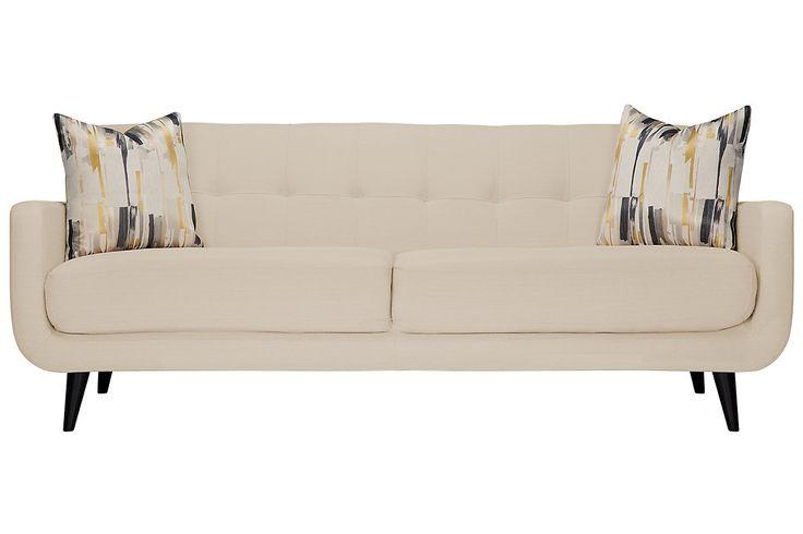 25 Best Images About El Dorado Furniture On Pinterest
