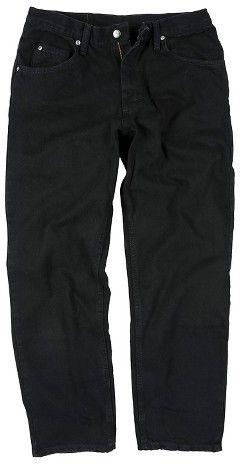 Wrangler® Men's Tall Regular Fit Jeans