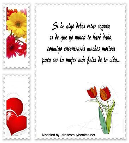 descargar mensajes románticos para whatsapp,tarjetas de amor para enviar por whatsapp a mi enamorada : http://www.frasesmuybonitas.net/frases-para-enamorar-a-una-chica/