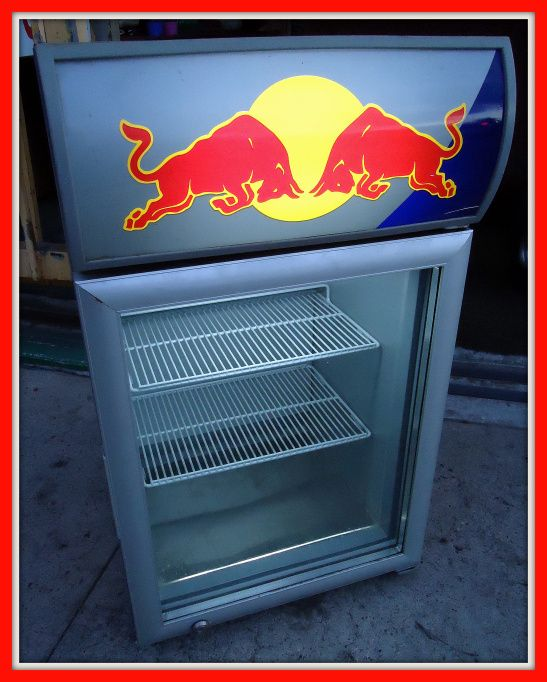 643d503e6c676f138888ec3d2203080f mini fridge tiki bar best 25 red bull mini fridge ideas on pinterest mini fridge red bull mini fridge wiring diagram at n-0.co