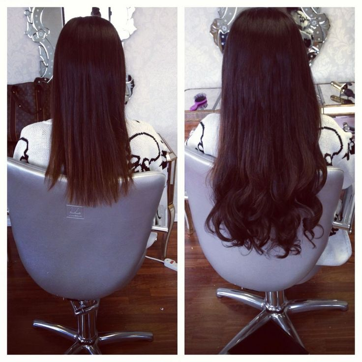119 best real human hair extensions images on pinterest real clip in hair extensions is now available on hairextensionsale at very low cost shop the best remy hair extensions clip on hair extensions and human hair pmusecretfo Images