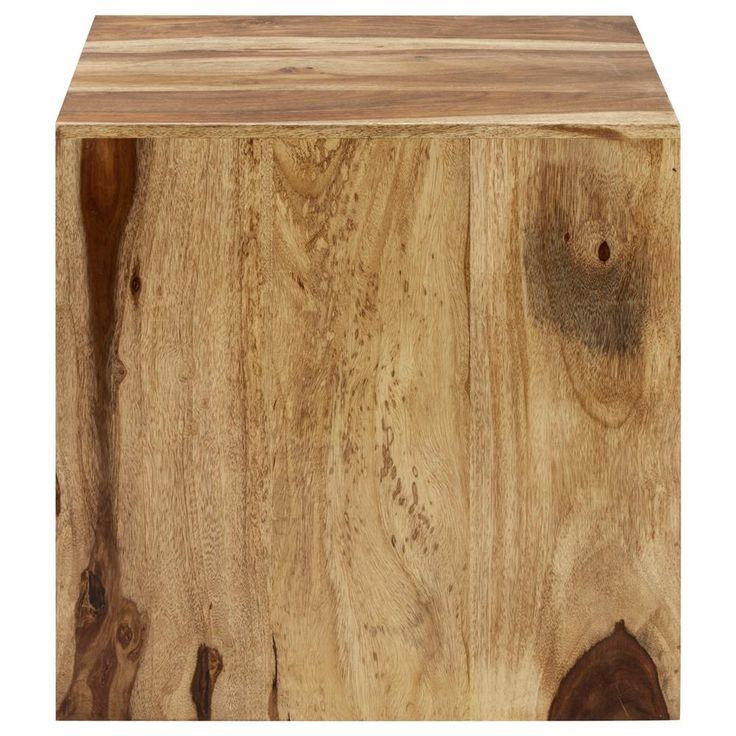 12 best TV Cube images on Pinterest | End tables, Small tables and Cube
