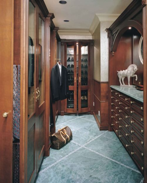 Large Closets 244 best architecture - walk in closet images on pinterest
