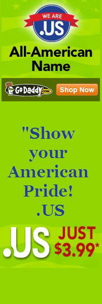 """""""Show your American Pride! .US just $3.99"""""""