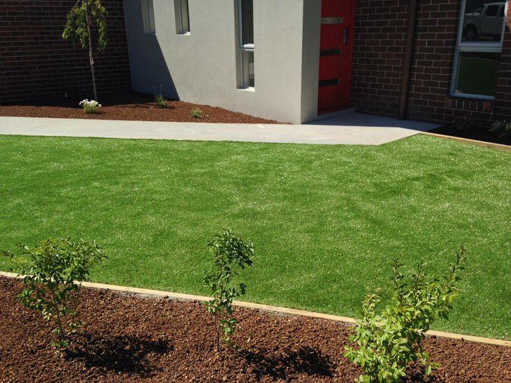 Summer Grass 30