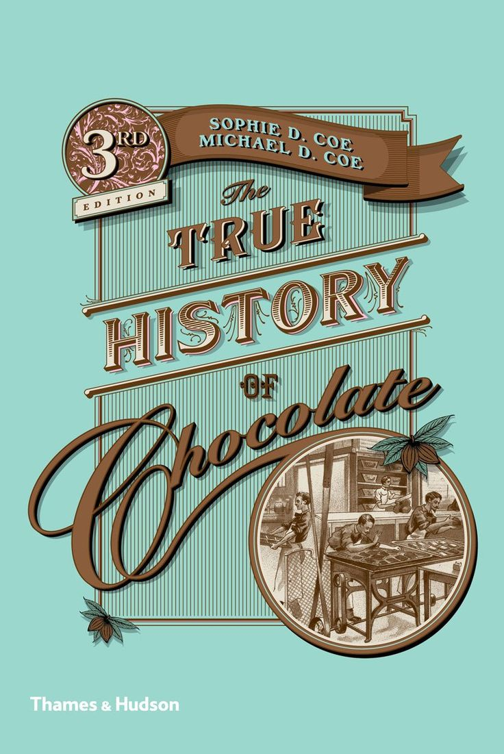 51 best Totally Chocolate Cookbooks images on Pinterest ...