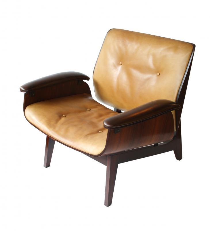 Ico Parisi C 1960 Chair Inspiration Pinterest Woods