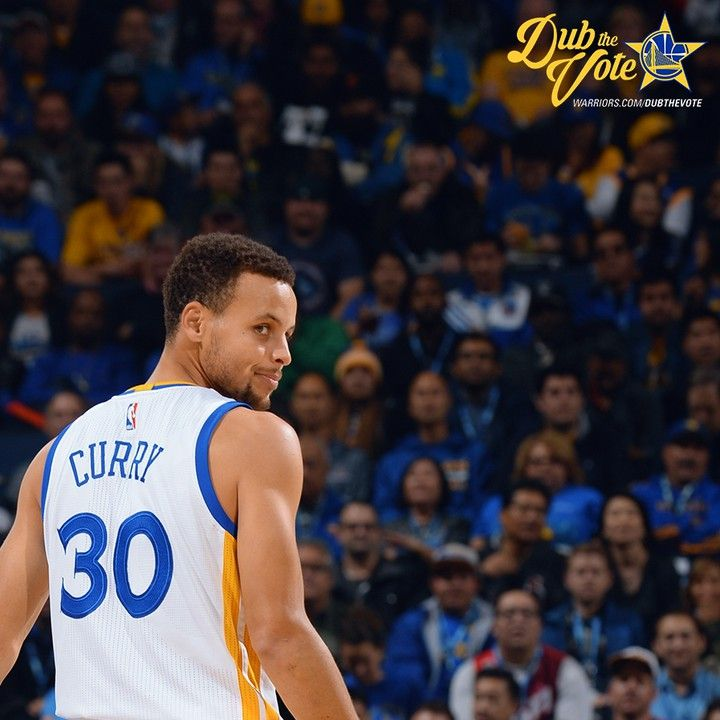 1000  images about stephen curry on pinterest