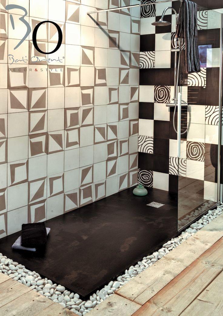strasbourg carrelage | Orient, Salle de bain, Strasbourg