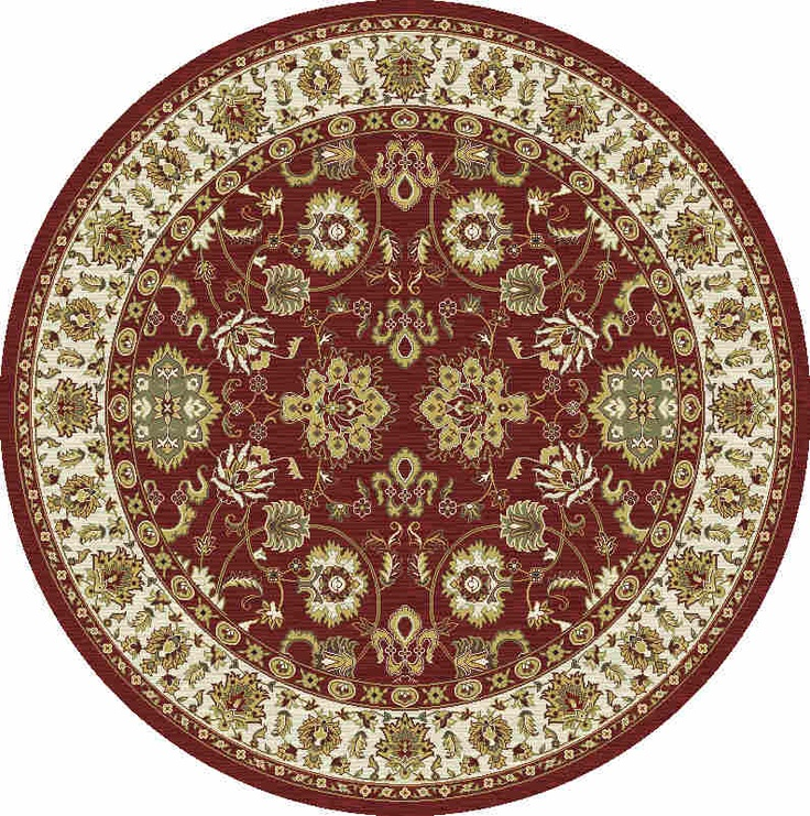 Round Carpets Google Search 4 Foyer Round Carpet Red