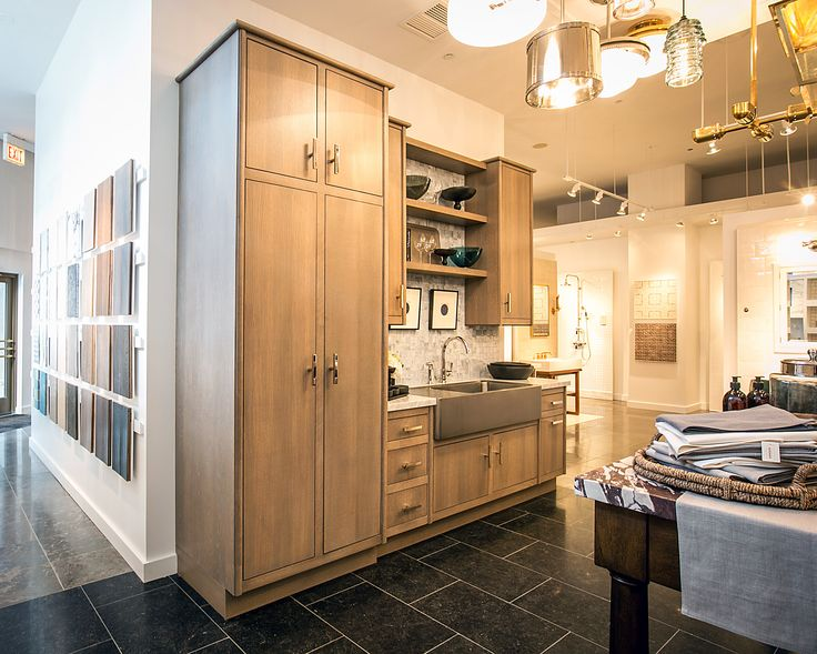 1000 Images About Waterworks Showrooms On Pinterest Denver Los Angeles An