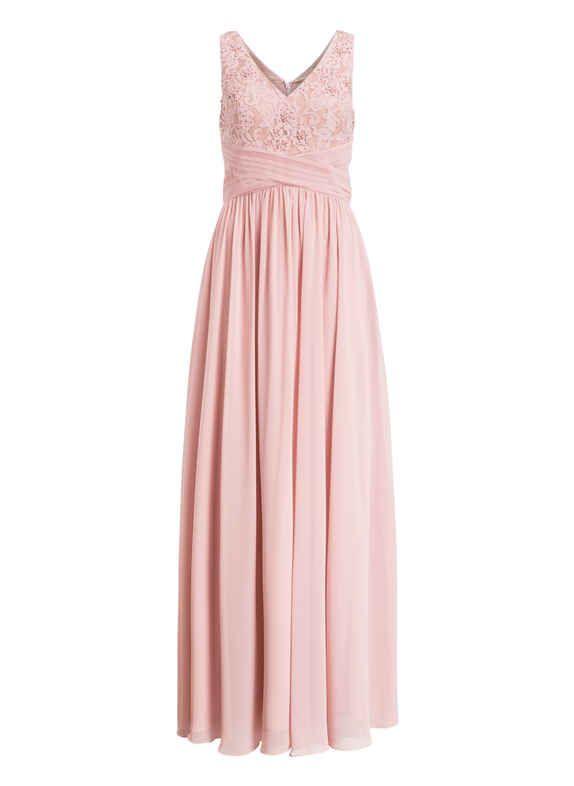 Abendkleider für Damen online kaufen :: BREUNINGER  Abendkleid, Kleider, Modestil