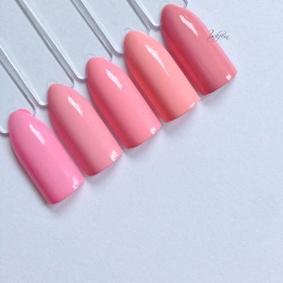 1000 Images About Esmaltes On Pinterest China Glaze Opi Collections And Revlon