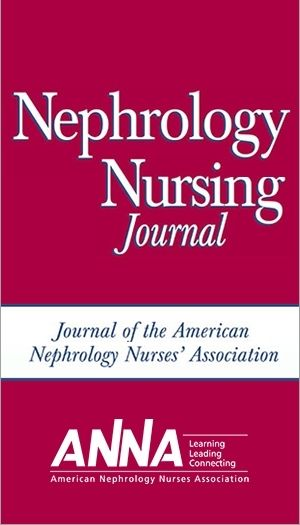 11 best Nephrology Nursing images on Pinterest Nursing, Nurses and