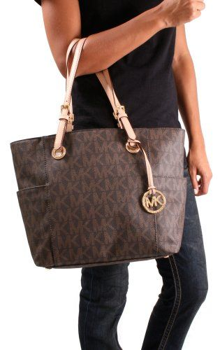 Great #Michael #Kors Popular Among Worldwide People Erverwhere