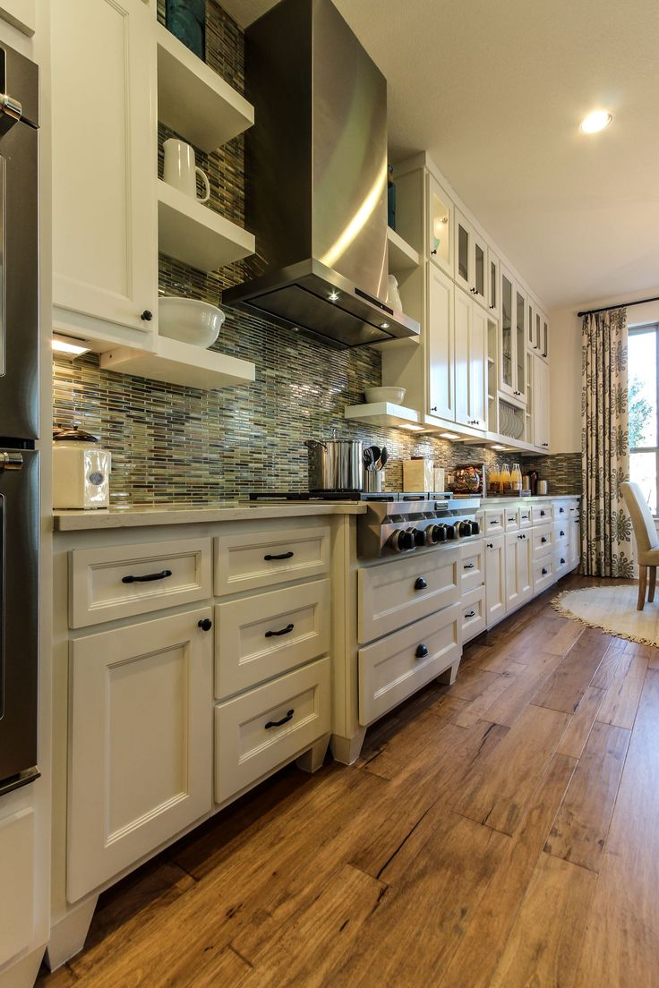32 best Painted Kitchen Cabinets images on Pinterest