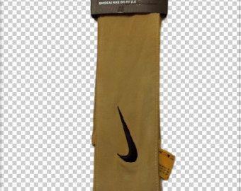 Nike Wide Headbands