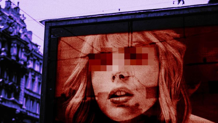 Here's the thing about an ad: If you can't recognize it, it's worth nothing to the advertiser. That's the fatal flaw with web-based ads. No matter how much ad technology evades ad-blocking software by disguising itself, it still has to be recognizable to a user and potentially clickable. https://www.fastcompany.com/40412056/this-new-technology-could-lead-to-the-end-of-the-ad-blocking-war