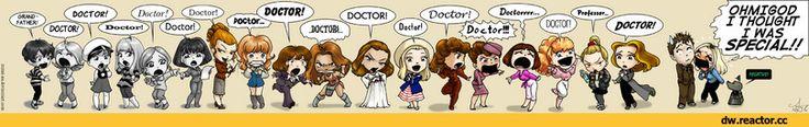 Doctor-Who-DW-comics-DW-компаньоны-10-Доктор-95254.jpeg (811×128)
