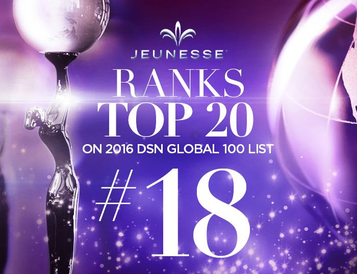Jeunesse Global Get more at Jeunesse https:// jgert1.jeunesseglobal.com