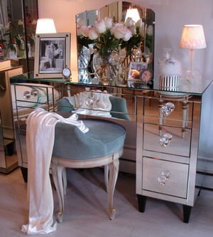 Apartment Vintage Decorating Ideas