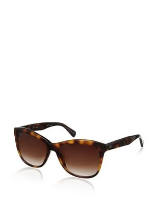 50% OFF Paul Smith Women's Aleister Sunglasses, Spice Brown