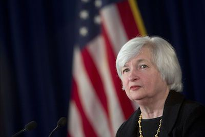 The Federal Reserve Open Market Committee will meet this week. There is virtually no expectation of a rate hike this time around, but there is widespread anticipation that the Fed will outline its strategy for shrinking its massive balance sheet. In his most recent podcast, Peter Schiff made a pretty good case that the Fed …