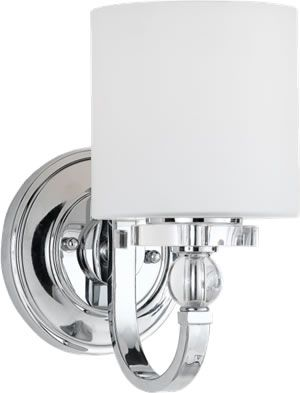 Bathroom Lighting Discount best 25+ discount lighting ideas on pinterest | lighting sale, led