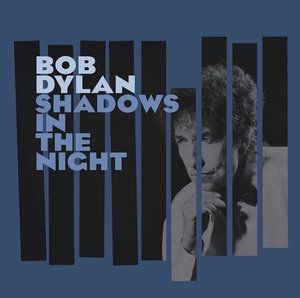 Cover for Shadows in the Night