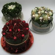 bloemstukken - Google zoeken