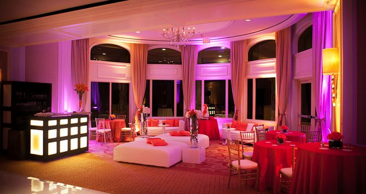 32 best W Fort Lauderdale Hotel images on Pinterest | Castles, Forts ...