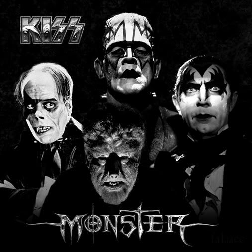 25 best ideas about kiss album covers on pinterest kiss