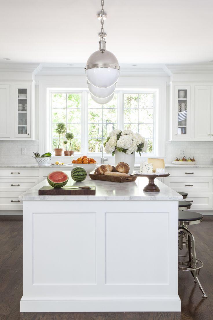 best cabinhens images on pinterest kitchens cabin