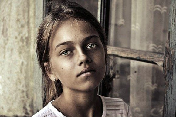 Tutorial_de_Photoshop_Efecto_para Retratos_Resultado_Final_by_Saltaalavista_Blog