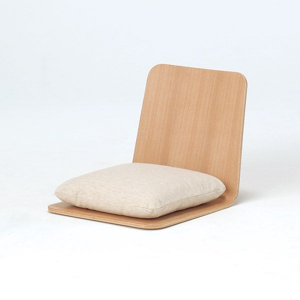 108 Best Images About Nomadic Furniture On Pinterest