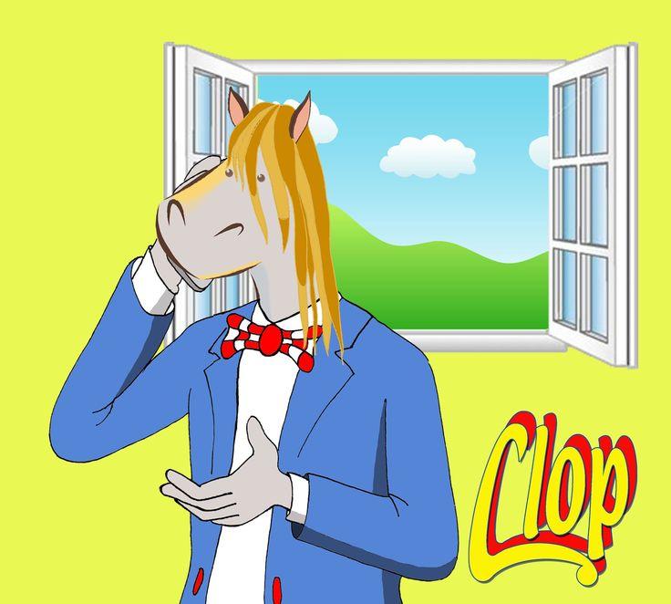 Sapeste quanto spende Clop di telefono...