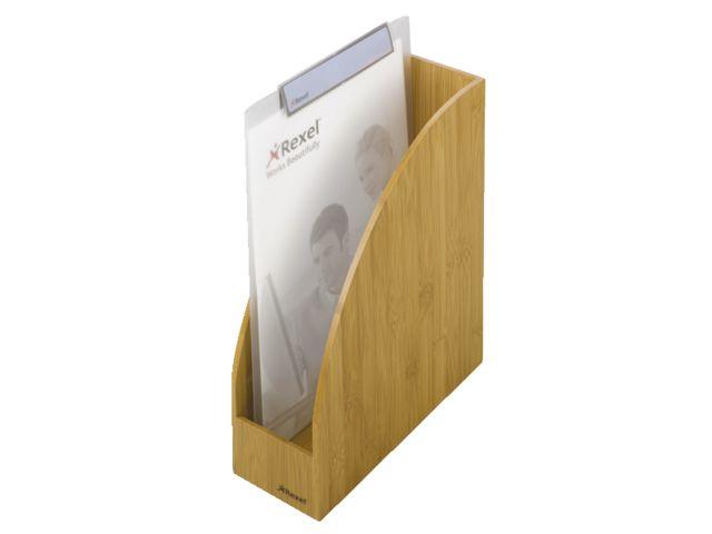 80 beste afbeeldingen over hout kantoor op pinterest kantoren houten bureau en kantoor aan huis - Moderne massieve bureau ...