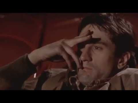"Taxi Driver (1976) Corey Hart ""Sunglasses At Night"". - YouTube"