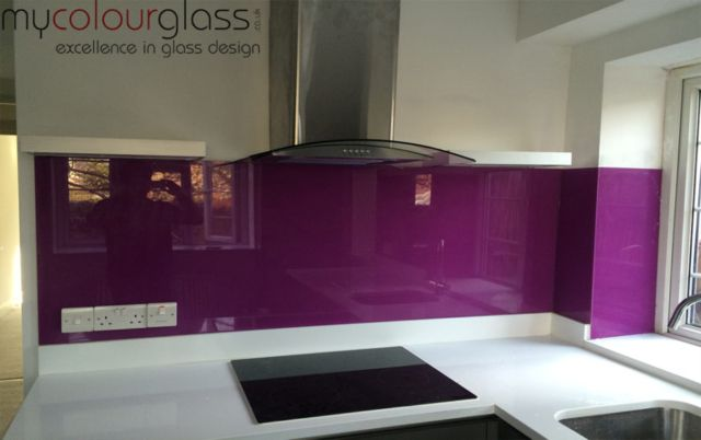 Glass Splashbacks https://mycolourglass.co.uk/