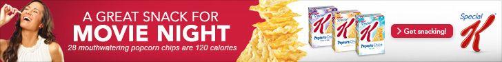 Creamy Corn Cups (Esquites) Recipe : Marcela Valladolid : Recipes : Food Network