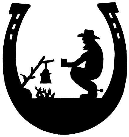 39 Best Images About Cowboys On Pinterest The Cowboy