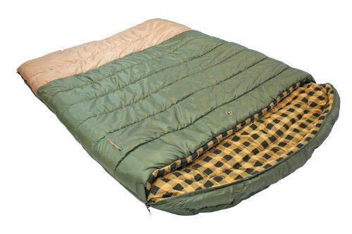 101 best Double Sleeping Bag images on Pinterest