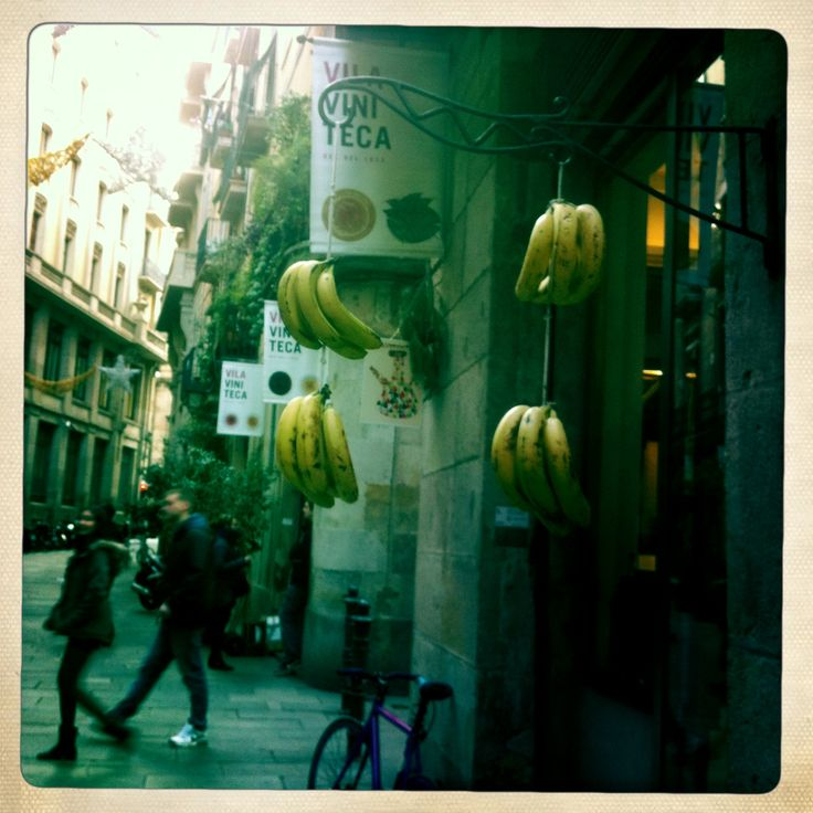 #Barcelona. Barri Gótic, c/ Agullers JRom Pic