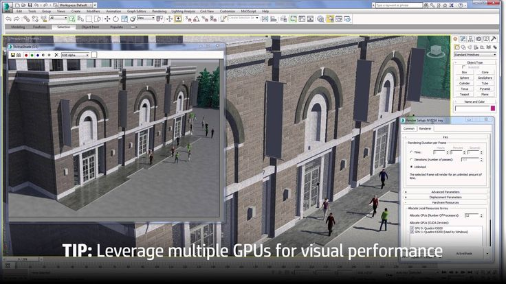 8 best 3d df software images on pinterest 3d design for Construction suite online