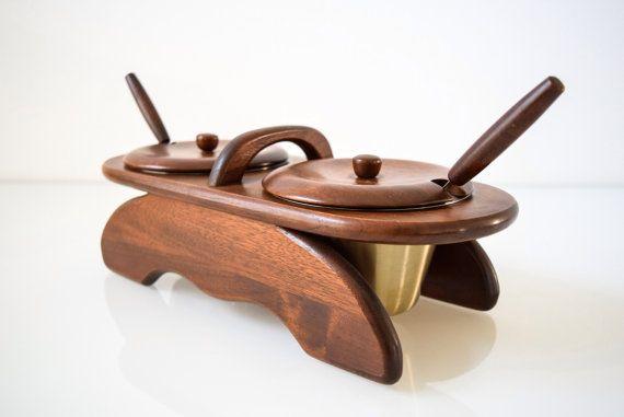 Menage, Danish Design