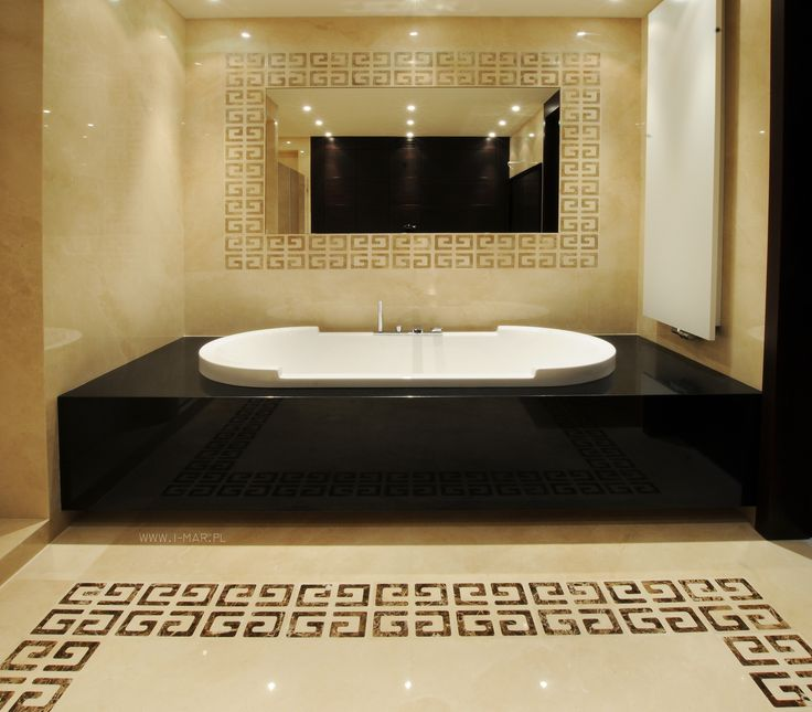 Bathroom Designs Zimbabwe 41 best nasze Łazienki / our bathrooms images on pinterest