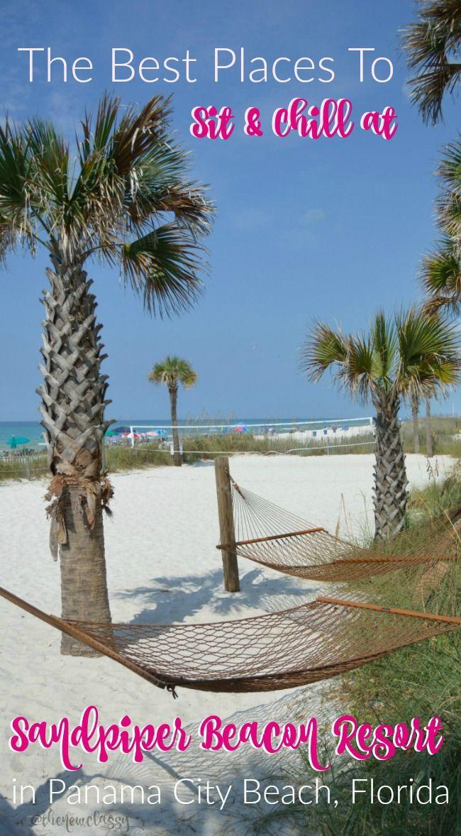 Cheap Places To Stay Panama City Beach Panama